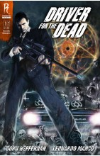 Driver For The Dead #1
