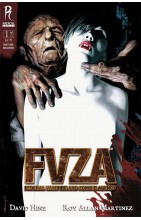 F.V.Z.A. #1