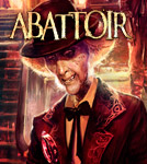 Abattoir