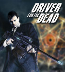 Driver for the Dead