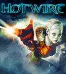 Hotwire