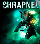 http://radicalpublishing.com/shop/comics/series_all/shrapnel