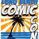 lb_comic_con_logo