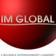 IM Global Image