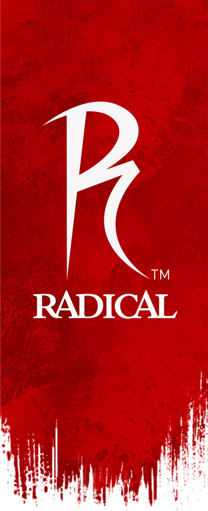 Radical Studios