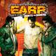 earp4_80x80