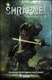 shrapnel3_books