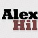 alex hilhorst
