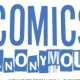 Comics Anonymous