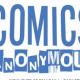 Comics Anonymous