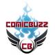 Comic Buzz