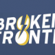 Broken Frontier