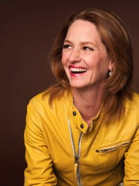 melissaleo-updated headshot