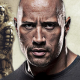 dwayne_therock_johnson