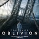 OBLIVION-Poster