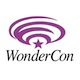 WonderCon-logo