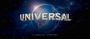 Universal-Pictures-logo-2013__131118233757-275x121