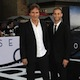 Barry_and_Jesse_-_Oblivion_Premiere__131217210716-275x360