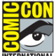 San Diego Comic-Con 2009 Icon