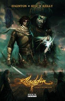 Aladdin_TPB.jpg