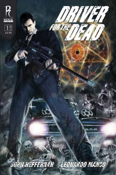 DriverfortheDead_1_Manco_cover.jpg