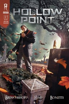 Hollow_Point__1_Cover.jpg