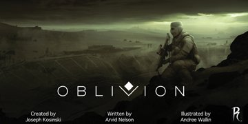 Oblivion_Preview_Cover_lowres.jpg