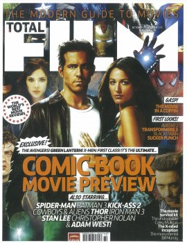 Pages_from_TotalFilmMag172__cover.jpg