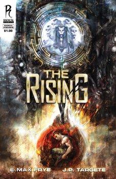 rising_premiere_lg.jpg
