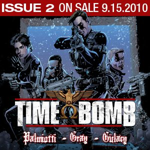 timebomb_issue2.jpg