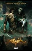 Aladdin TPB