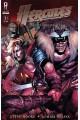 Hercules: Thracian Wars #3
