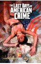 The Last Days Of American Crime TPB