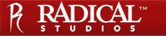 Radical Studios, Inc.